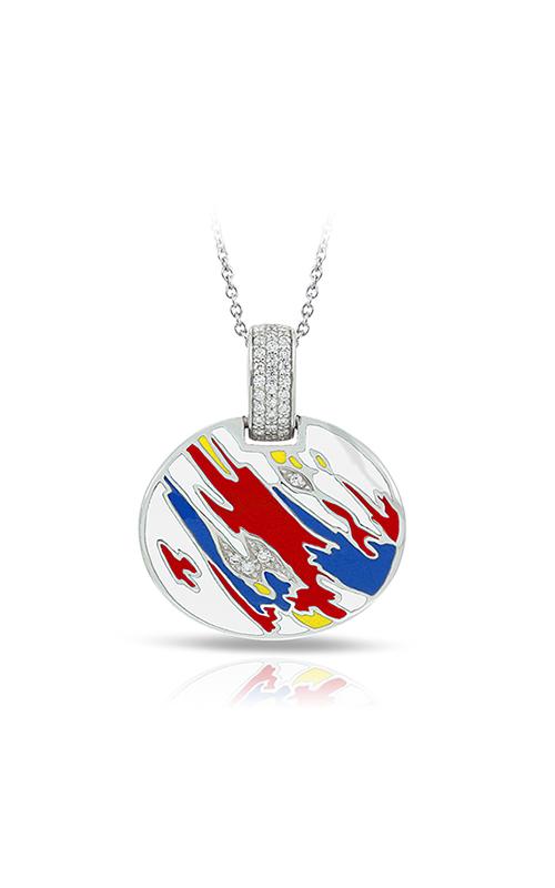 Belle Etoile Palette Necklace 02021610102 product image