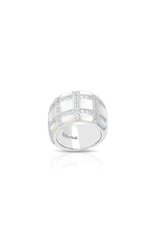 Belle Etoile Regal Fashion ring GF 1808103-7 product image