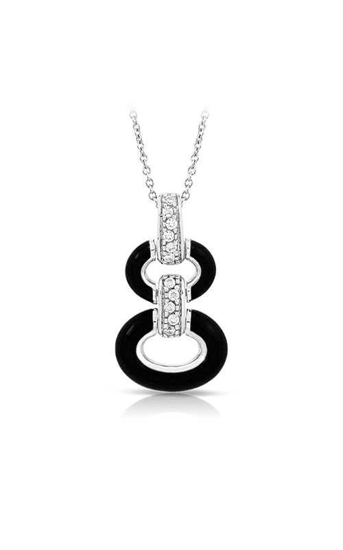Belle Etoile Connection Necklace 02021620402 product image