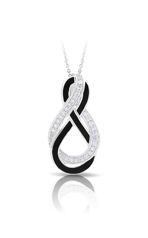 Belle Etoile Evermore Necklace 02021720201 product image