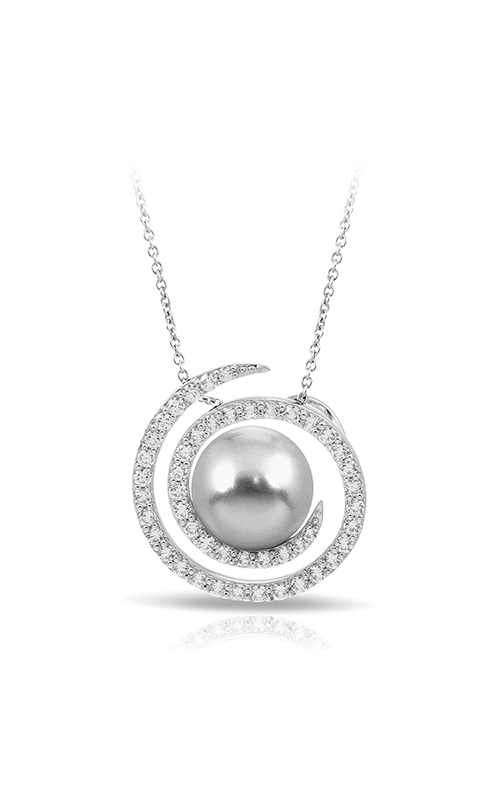 Belle Etoile Thea Necklace 02031610102 product image