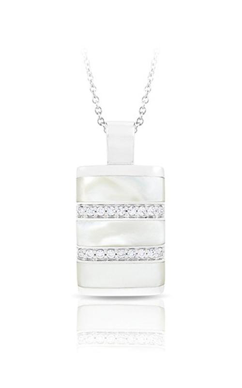 Belle Etoile Regal Necklace 02031720201 product image