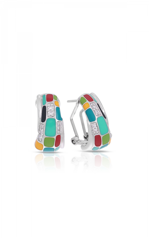 Belle Etoile Mosaica Earrings 3021710301 product image