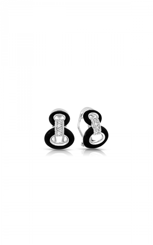 Belle Etoile Connection Earrings 3021620402 product image