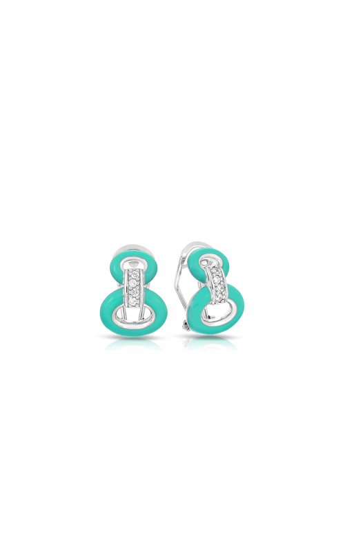 Belle Etoile Connection Earrings 3021620401 product image