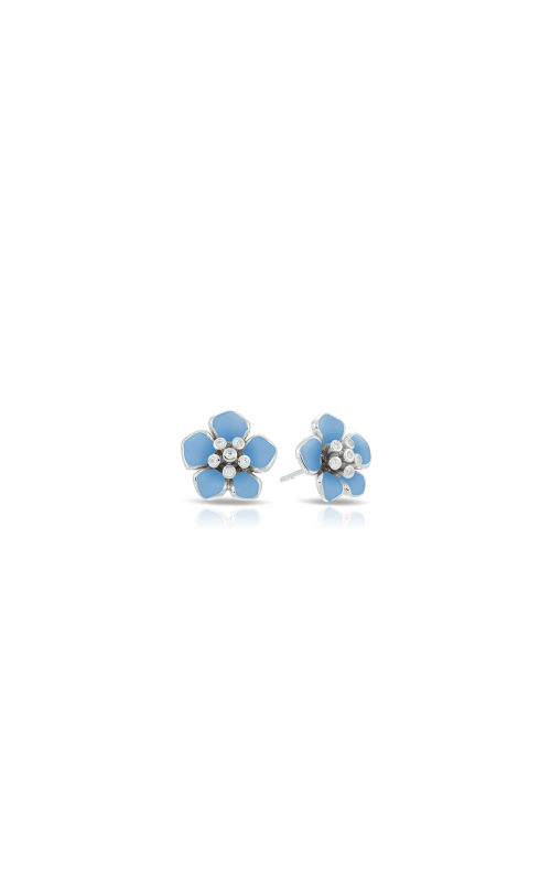 Belle Etoile Forget-Me-Not Earrings 3021610703 product image