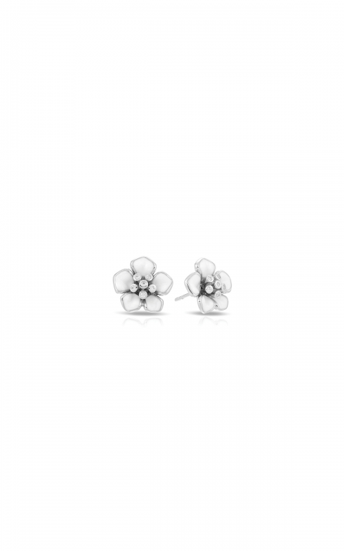 Belle Etoile Forget-Me-Not Earrings 3021610701 product image