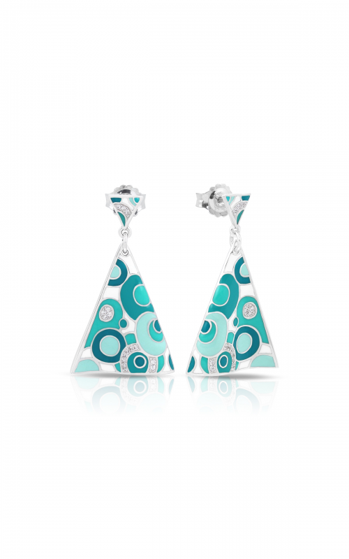 Belle Etoile Groovy Earrings 3021610402 product image