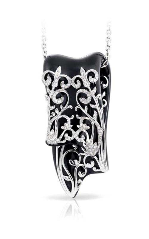 Belle Etoile Anastacia Necklace 02060910201 product image