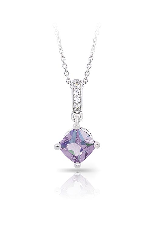 Belle Etoile Amelie Necklace VP-17003-04 product image