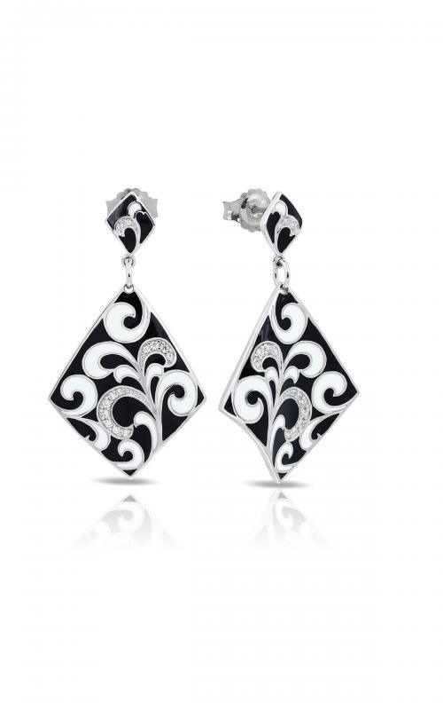 Belle Etoile Contessa Earrings 3021610301 product image