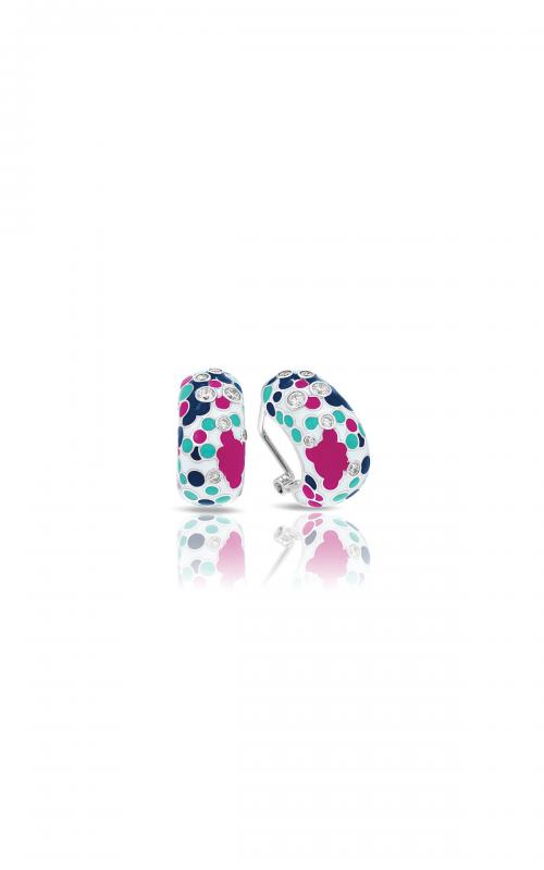 Belle Etoile Artiste Earrings 3021610201 product image
