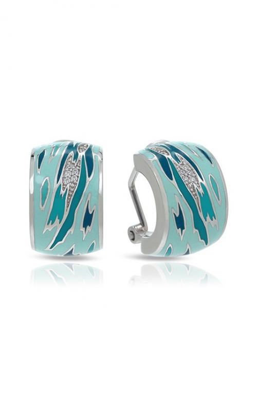 Belle Etoile Palette Earrings 03021610101 product image