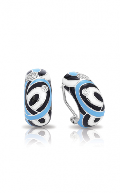 Belle Etoile Vortice Earrings 3021520202 product image