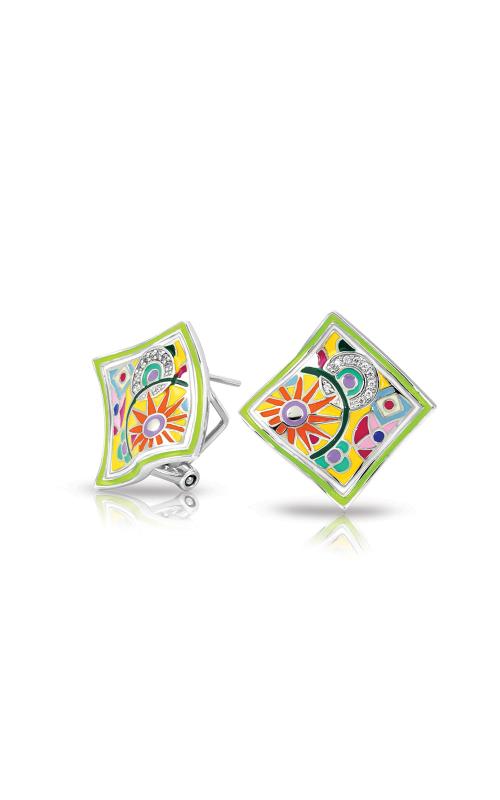 Belle Etoile Pashmina Earrings 3021420202 product image