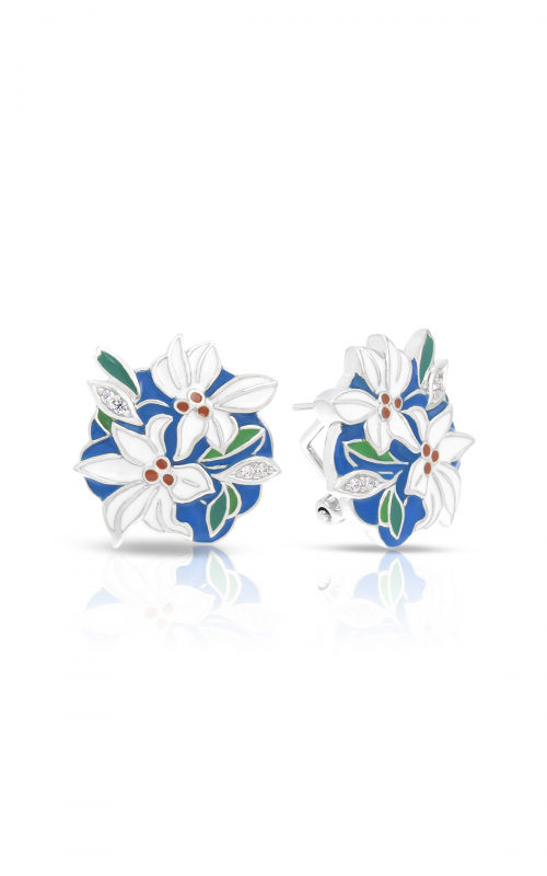 Belle Etoile Tiger Lily Earrings 3021510303 product image