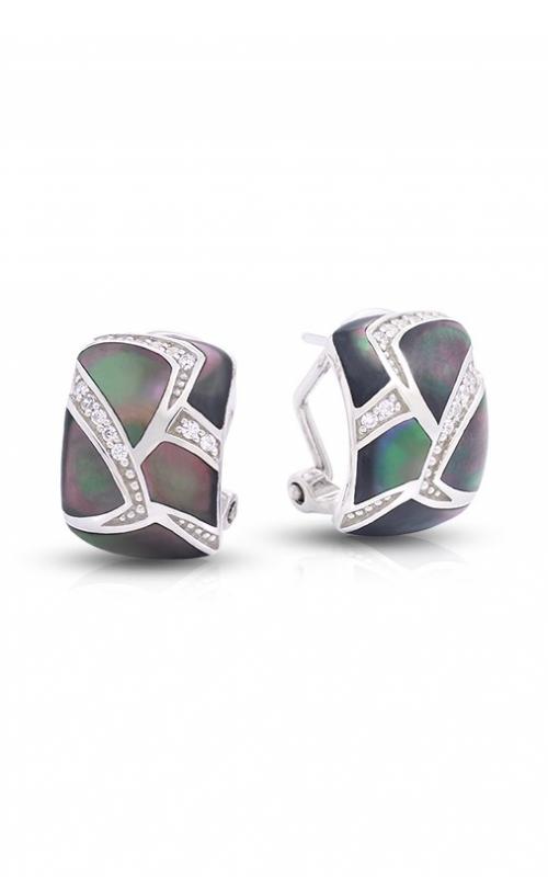 Belle Etoile Sirena Earrings 03031620301 product image