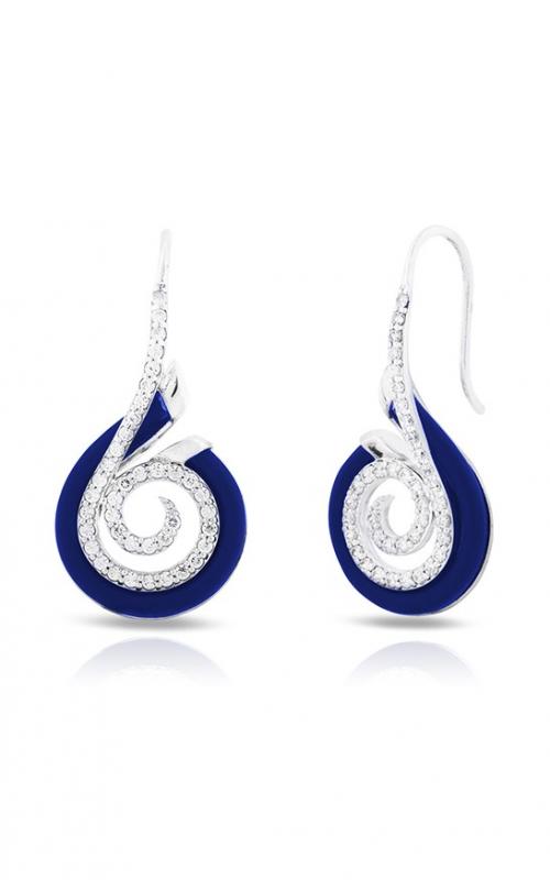 Belle Etoile Oceana Earrings 03051610102 product image