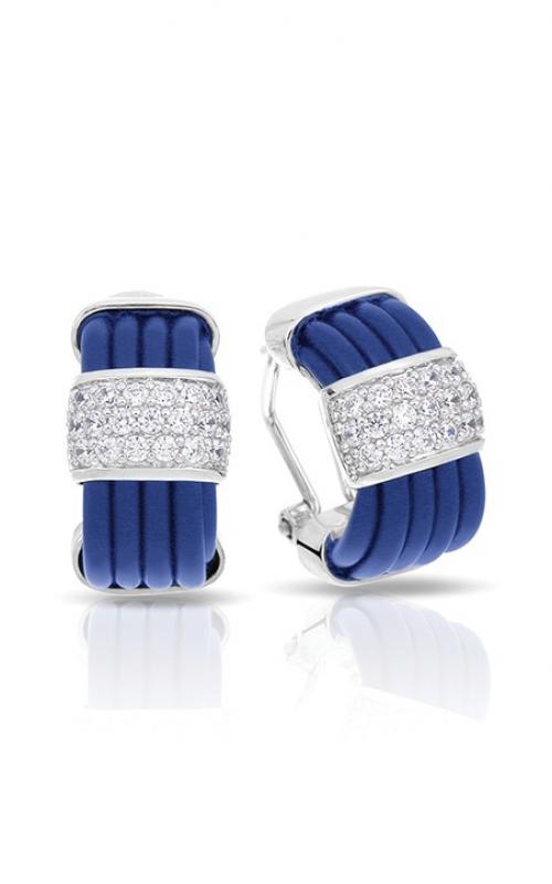 Belle Etoile Adagio Earrings 03051720202 product image