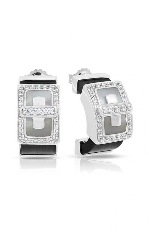 Belle Etoile Vista Earrings 03051720101 product image