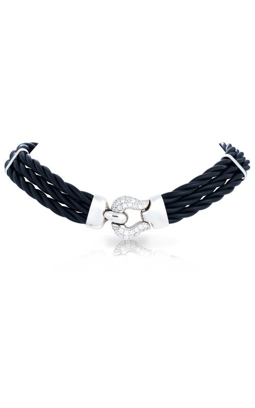 Belle Etoile Lasso Necklace 05051010101 product image