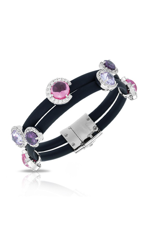 Belle Etoile Element Bracelet 04050910701-L product image