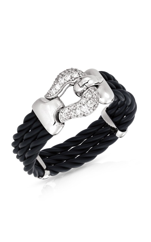 Belle Etoile Lasso Bracelet 04051010101-L product image