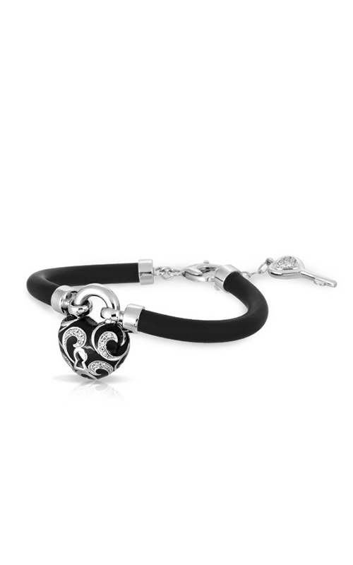 Belle Etoile Key to My Heart Bracelet 04051210701-L product image