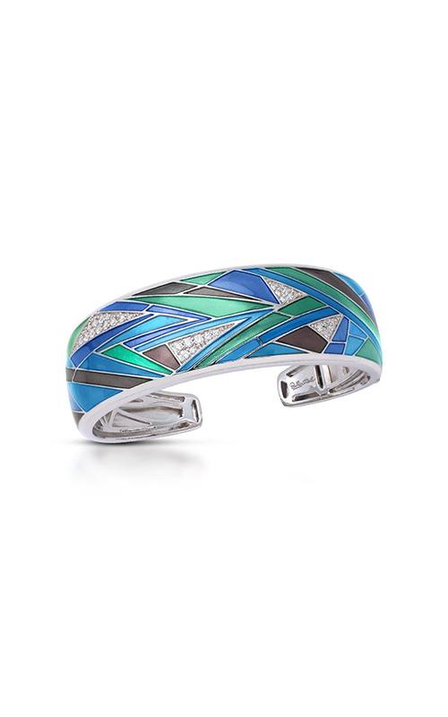 Belle Etoile Chromatica Bracelet 07022010201-M product image