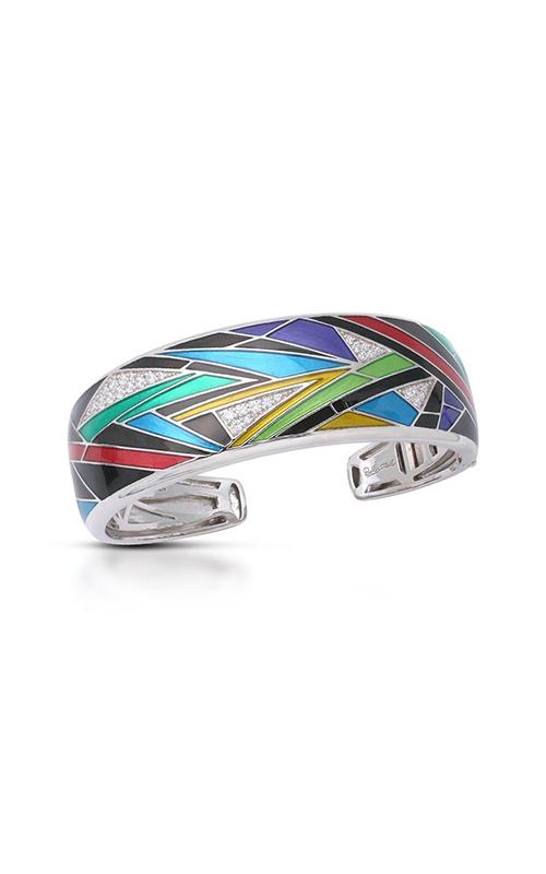 Belle Etoile Chromatica Bracelet 07022010202-M product image