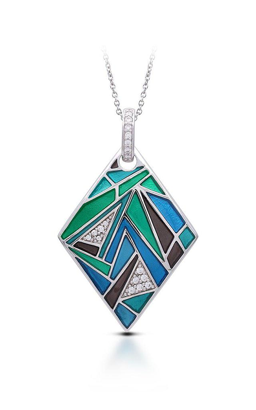 Belle Etoile Chromatica Necklace 2022010201 product image