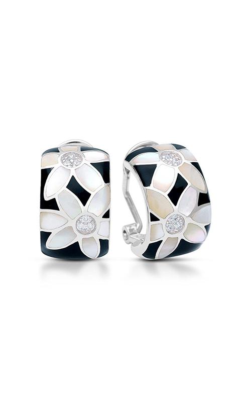 Belle Etoile Moonflower Earrings 3032010102 product image
