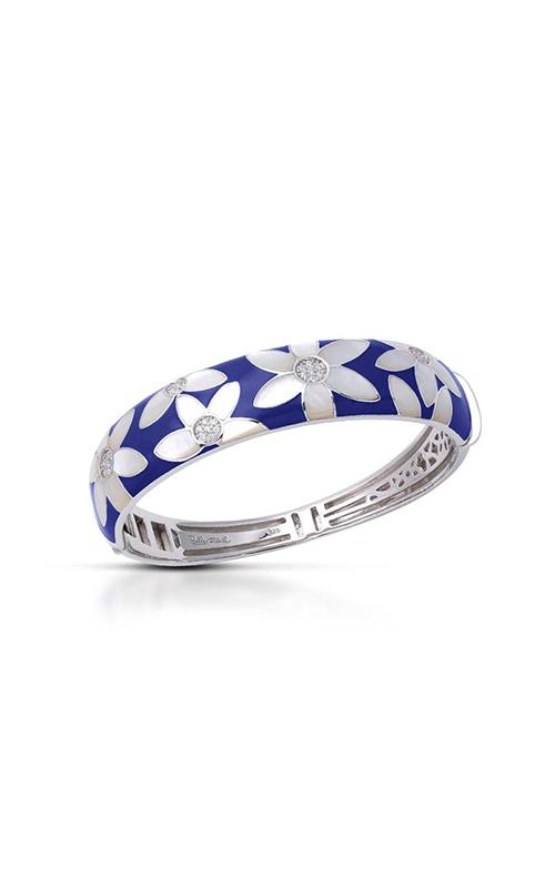 Belle Etoile Moonflower Bracelet 07032010101-S product image