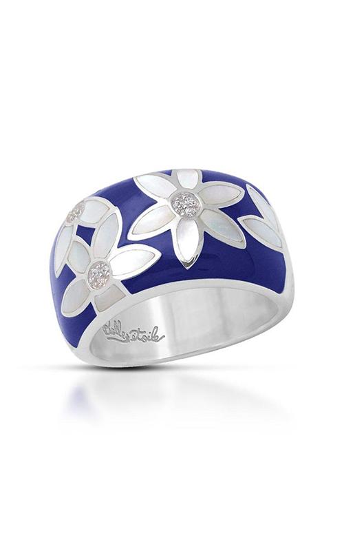 Belle Etoile Moonflower Fashion Ring 01032010101-5 product image