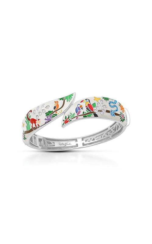Belle Etoile Tropical Rainforest Bracelet 07022010301-S product image