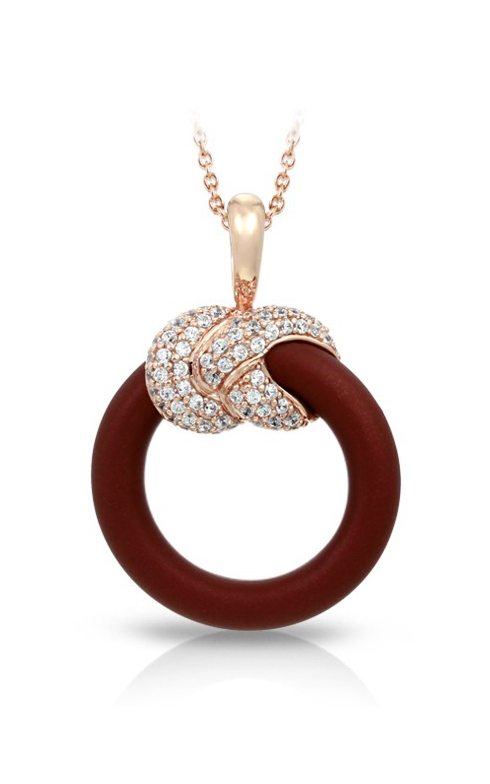 Belle Etoile Ariadne Necklace 02051420401 product image