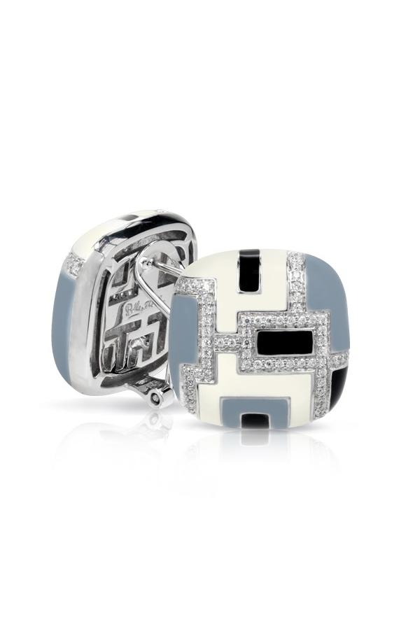 Belle Etoile Art Deco Earrings 03020713301 product image