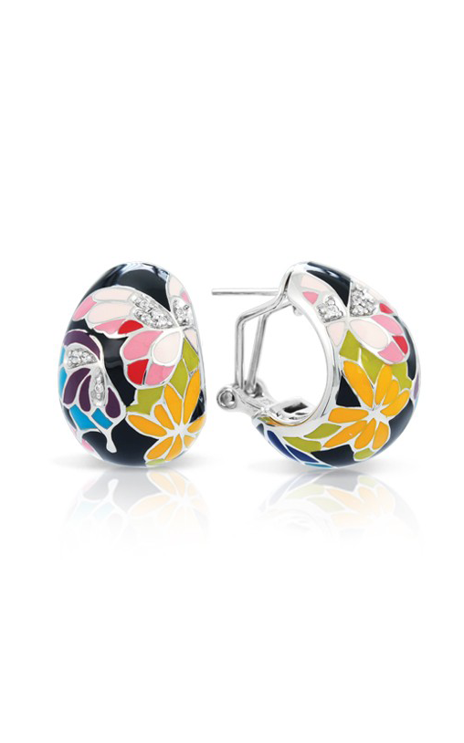 Belle Etoile Butterfly Kisses 03021010502 product image