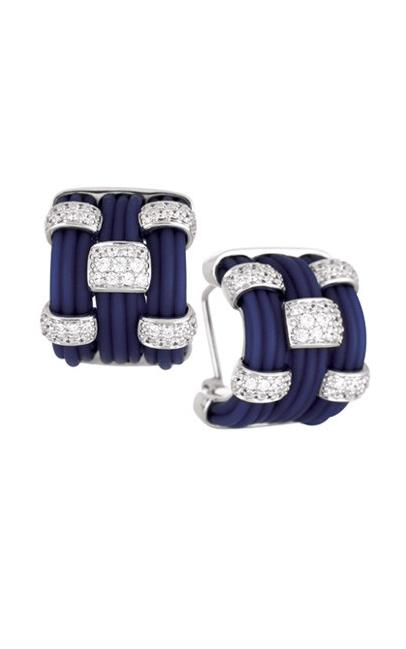 Belle Etoile Legato Earrings 03051210204 product image