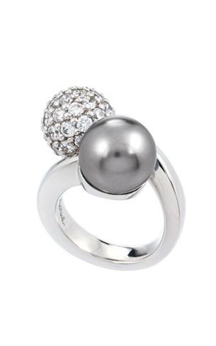 Belle Etoile Luxury GF1771716-5 product image
