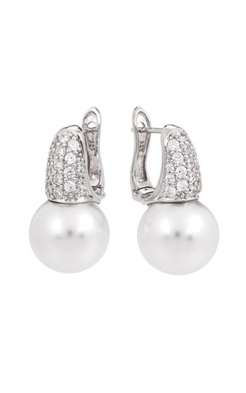 Belle Etoile Pearl Candy GF-A30056-01 product image