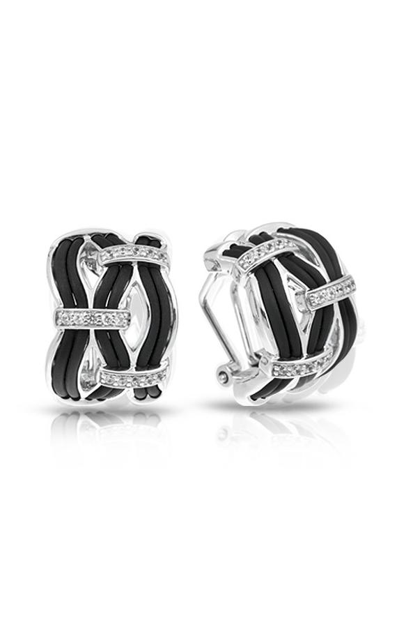 Belle Etoile Riviera Earrings 03051410201 product image