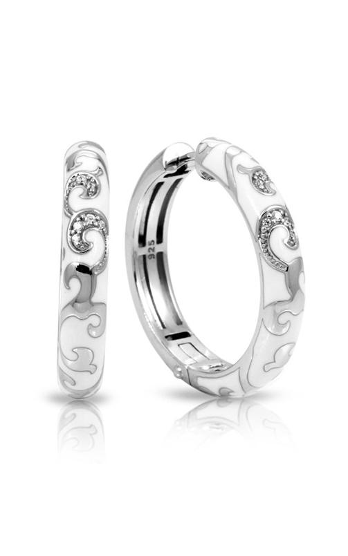 Belle Etoile Royale Earrings 03021420702 product image