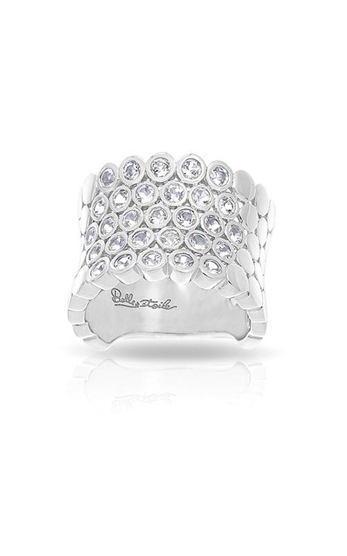 Belle Etoile Shimmer 01011720201 product image