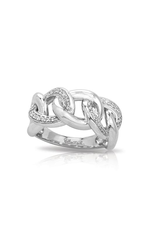 Belle Etoile Bon White ring 01011520301-6 product image
