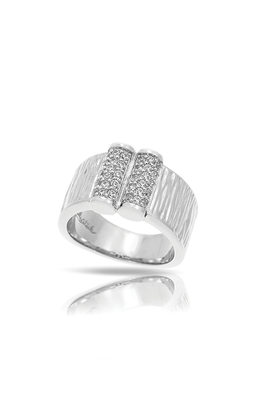 Belle Etoile Heiress White Ring 01011610301-5 product image