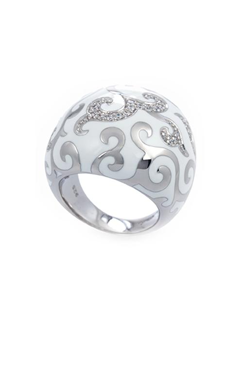Belle Etoile Royale White 01020910903-7 product image