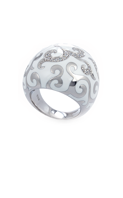 Belle Etoile Royale White 01020910903-8 product image