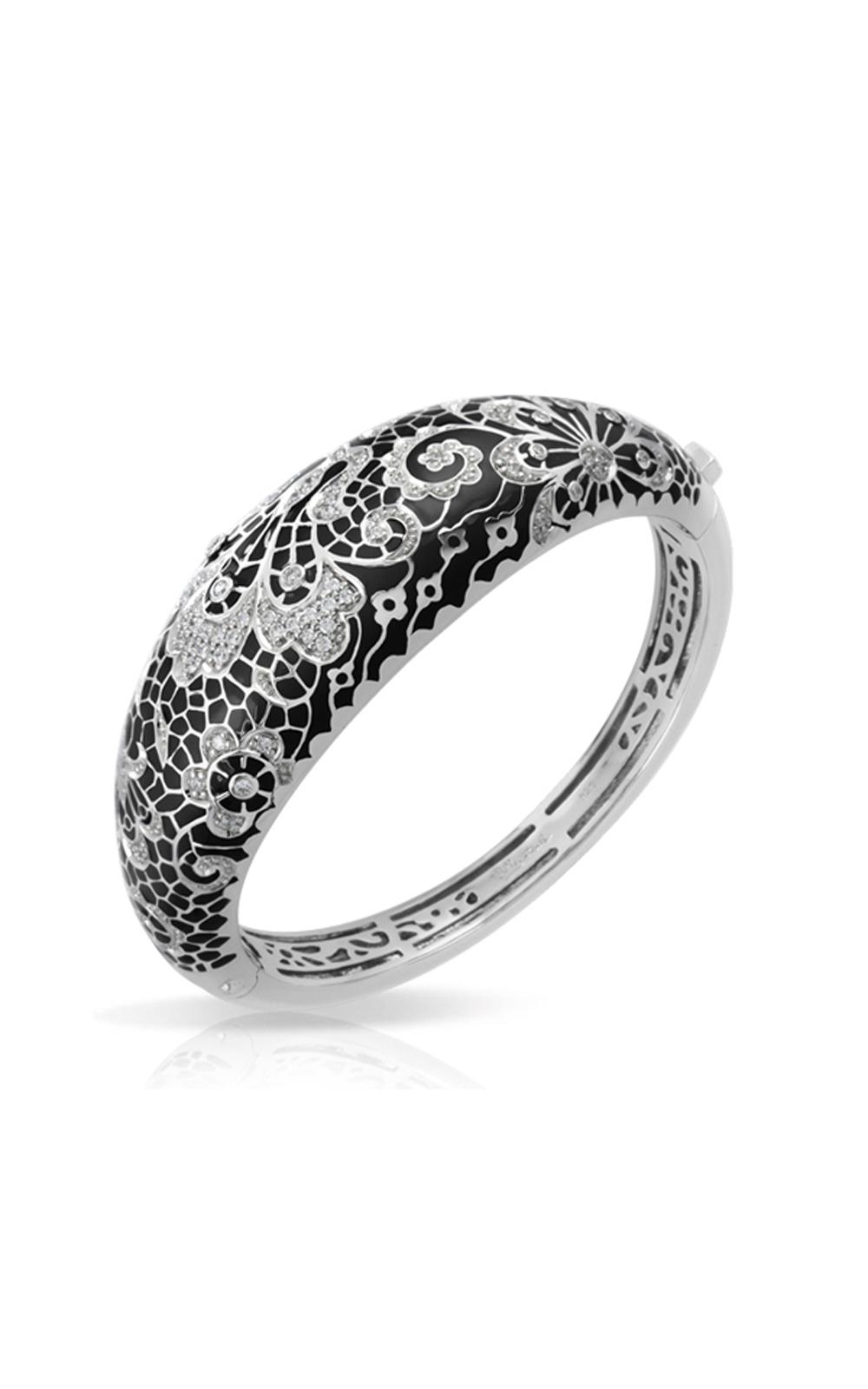 Belle Etoile Fleur de Lace Bracelet 07021110501-L product image
