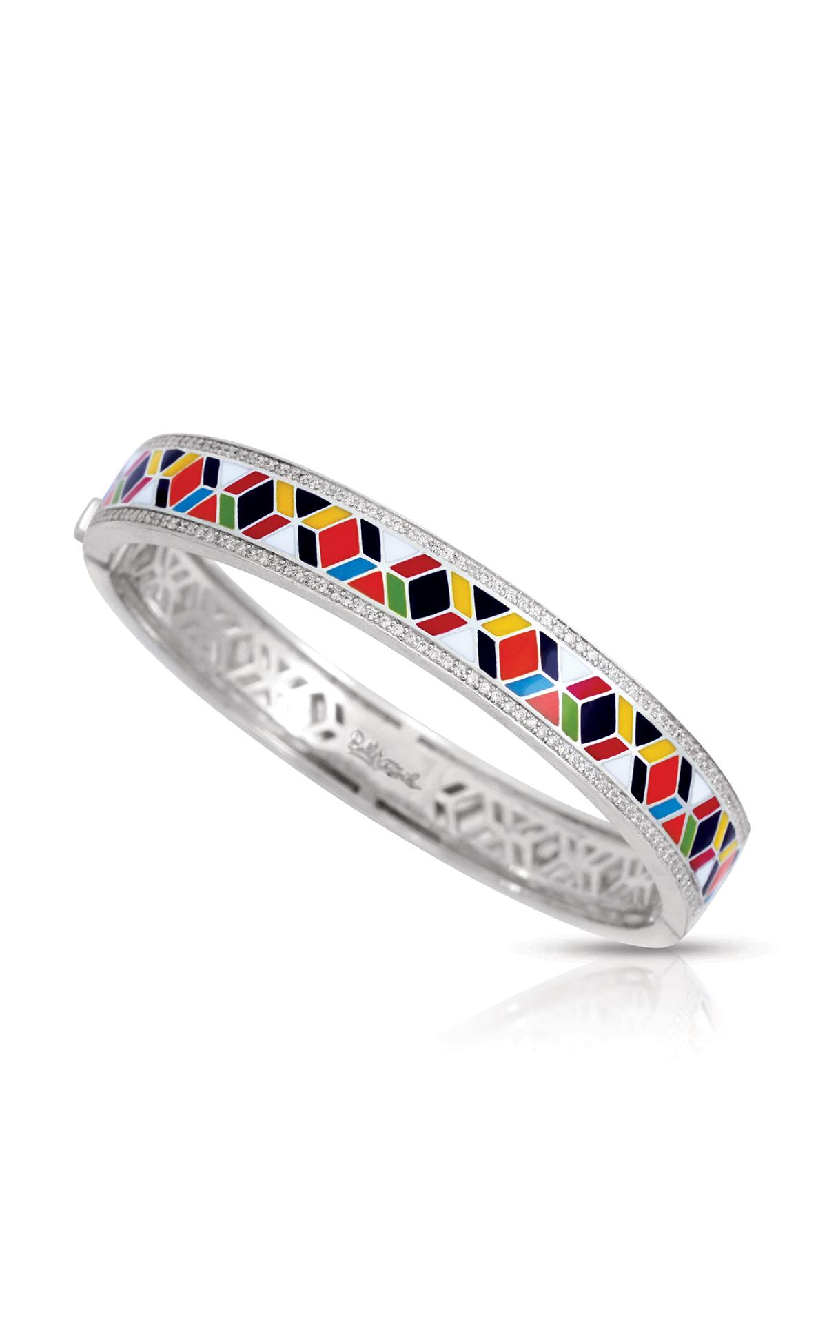 Belle Etoile Forma Bracelet 07021520501-L product image